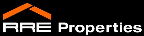 RRE Properties -